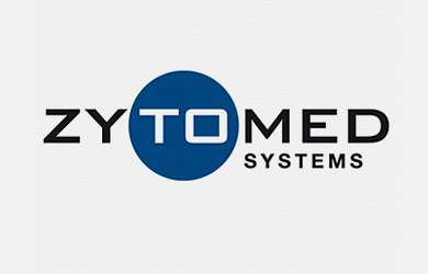 logos-print/thumbs/2000-2009-archiv-thumb-logo_zytomed-systems-02_1488331192.jpg
