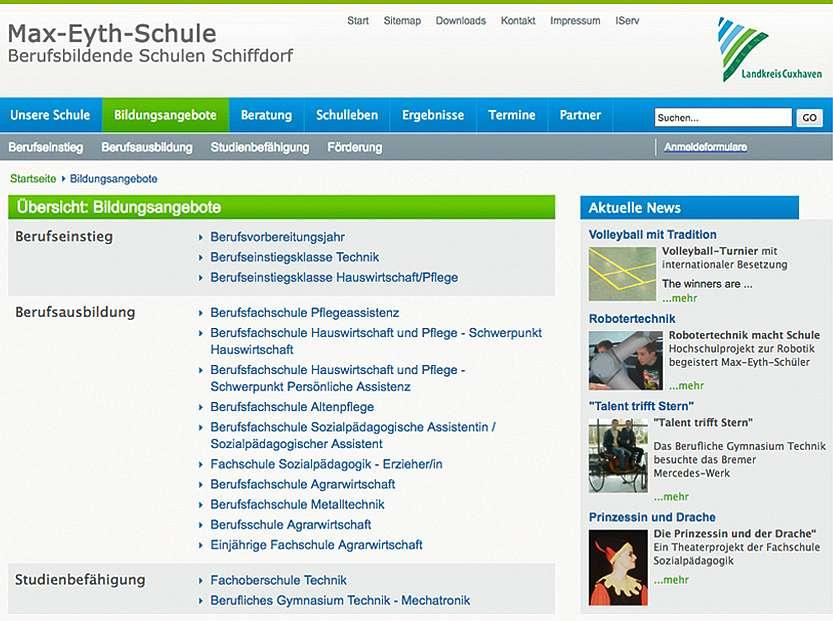 Erfreut Persönliche Website Vorlage Html5 Bilder - Beispiel ...