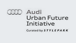 audi-urban-future-initiative