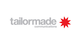 tailormade-communications